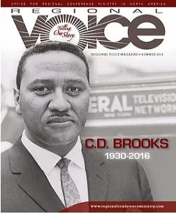 2016 Summer Issue