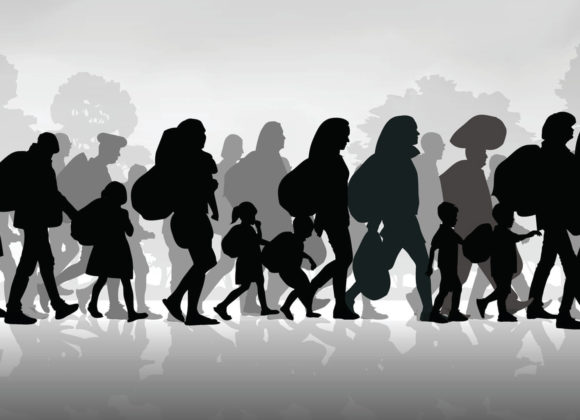 A Joint Statement – Immigration