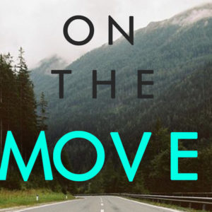 """On the Move"" – January 2019"
