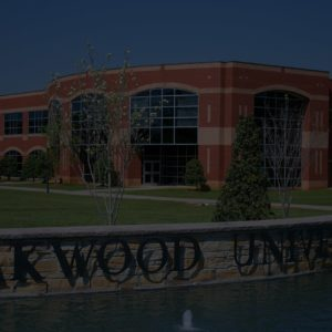 2018 Oakwood University Board Report