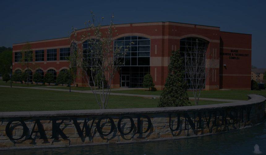 Oakwood University COVID Transition Statement