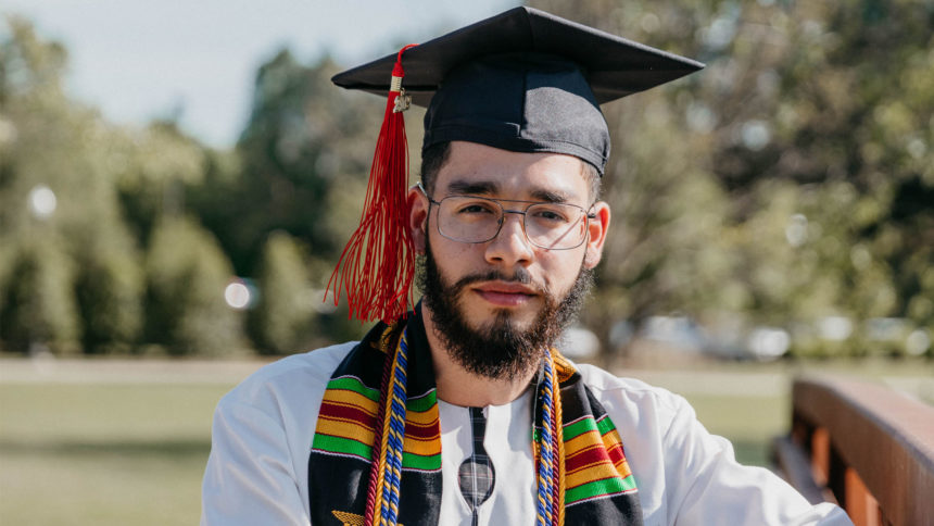 From Summer Internship to the Pulpit: The Incredible Story of Pastor Max Gomez
