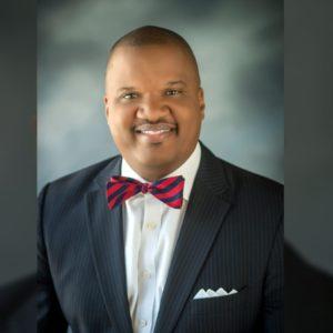 Dr. Carlton Byrd Receives Lifetime Award for Evangelism from NAD