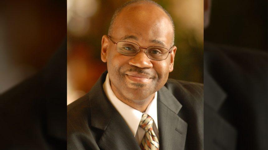 In Transition: Elder Michael Harpe Voted NAD Stewardship Director
