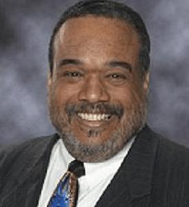 Elder Walter L. Pearson-A Farewell Tribute to My Pastor