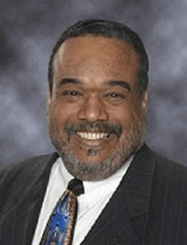 Elder Walter L. Pearson-A Farewell Tribute to My Pastor