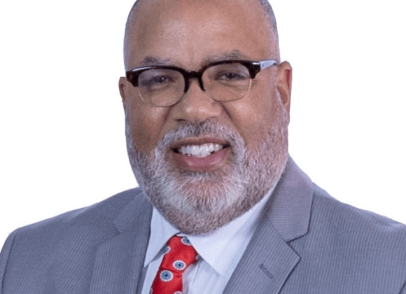 Dr. William T. Cox Elected New Executive Director for Regional Retirement Plan