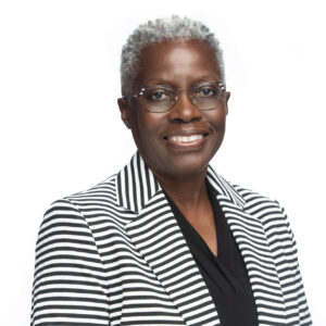 Mrs. Phyllis Lee to Retire As Chief Financial Officer for ORM/RCRP